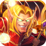 半神之战官方正式版v1.0.1 最新版