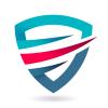信安卫士手机安全管家appv1.0 最新版