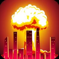 城市粉碎模拟器14种灾难汉化版v1.0.1 更新版