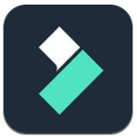 喵影工厂免费特效版v2.8.3.60 最新v2.8.3.60 最新版