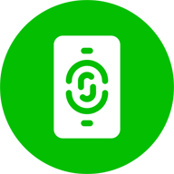 自律锁屏助手定时计划版v1.0.2 免费版