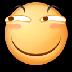 深情防封框架魔盒神器v5.1.2 免费版v5.1.2 免费版