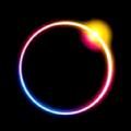 录屏魔术手最新版v1.0 安卓版