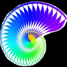 鹦鹉螺文档管理软件免费版v1.5.1 安卓版
