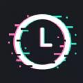 时间叮咚官方首发版v1.0.1 安卓版