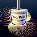 我会涂色游戏涂色大作战最新版v0.90 安卓版
