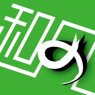 和风日语日语学习appv1.0.0 免费版