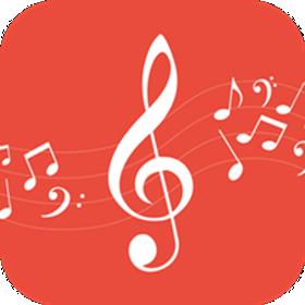编曲写歌app免费版v2.1.5 最新版