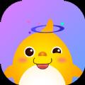 海角星球语音交友appv1.0.0 最新版