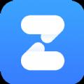 互助文档集合共享平台appv5.15.9 免费版