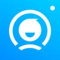 超美�C件照制作app最新版v1.0 免�Mv1.0 免�M版