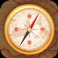 北斗指南针最新免费版v2.0.1 官方正式版