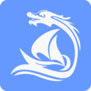 龙行水运水路货物运输appv1.0 最新版