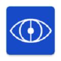 手机眼动追踪测试眼睛健康appv1.4 官方版
