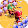 谁都别想逃欢乐战斗闯关版v1.0 最新版