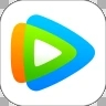 腾讯视频8.2.38去广告完美版v8.2.38 经典版