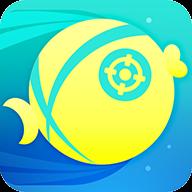 胖鱼云游戏安卓不收费破解版v4.2.5 不限时间版
