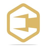 雷电助手app破解会员版v2.5.4 最新版