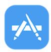 就爱抢购脚本免激活码版v5.3安卓版