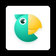 脱壳疯狂口语版v1.0.0 免费版