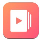 安果视频壁纸超火壁纸最新版v3.1.2 安卓版