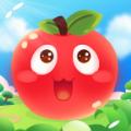 互助果园水果赚钱APP版v1.0.1 最新版