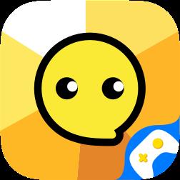 q玩小游戏玩小游戏赚微信红包版v1.0.7 秒到账版