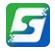 司捷扫描影像处理系统智能高效版v5.7.1官方版