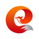 火狐接单奖励升级版v1.0.1 官方版