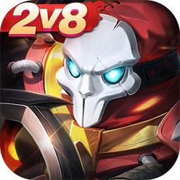 星耀对决逃跑英雄官方坐骑版v1.0.0.25457 最新版