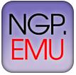NGP模拟器界面汉化版v1.5.34 破解版