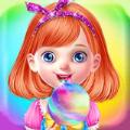美味棉花糖制作趣味模拟版v1.1 免费版