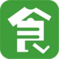 食界集采特卖商城appv1.1.2 手机版