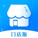 文献生活app门店版v1.30.005 手机版v1.30.005 手机版