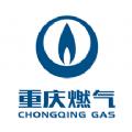 重庆燃气线上办理业务appv1.0 官方版