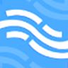 水利通线上培训平台appv1.0.0 最新版