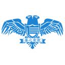 安心码家政服务平台appv1.6.8 官方版