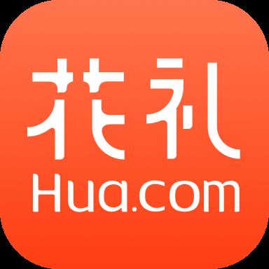 花�Y�W�r花速�f七夕定制版v7.0 最新v7.0 最新版