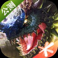 周深代言龙之谷2全新玩法版v1.3.50 最新版