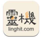 灵机八字算命风水测运势破解版v10.2.6 最新版