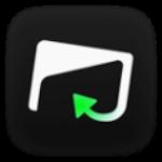 黑鲨投屏最新版v2.7.0.1221 PC版