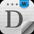得力pdf转换器pc端v3.5.2.1486 免费版
