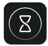 时间倒计时桌面壁纸自定义版v1.0 安卓版