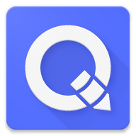 QuickEdit手机写代码工具v1.6.6 去广告版