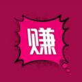 拣单网app游戏代练免费版v1.0 最新版
