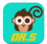 动博士运动购物软件优惠版v5.4.0 官v5.4.0 官方版