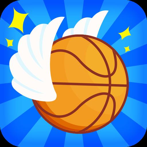 玩个球儿中文汉化版v1.0.0  稳定版