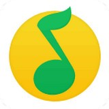 QQ音乐解锁DTS音效v10.3.0.7 破解版