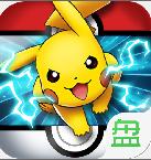 怪兽宝贝无限金币破解版v1.0.0 最新版