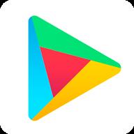 谷歌空间vip线路快速加载版v1.9.6 v1.9.6 免费版